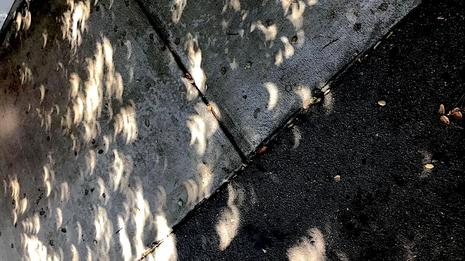 Eclipse Effects
